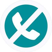 Easy Call Blocker icon