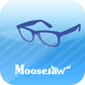 Moosejaw X-RAY icon