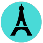 Capitals of the countries - Quiz icon