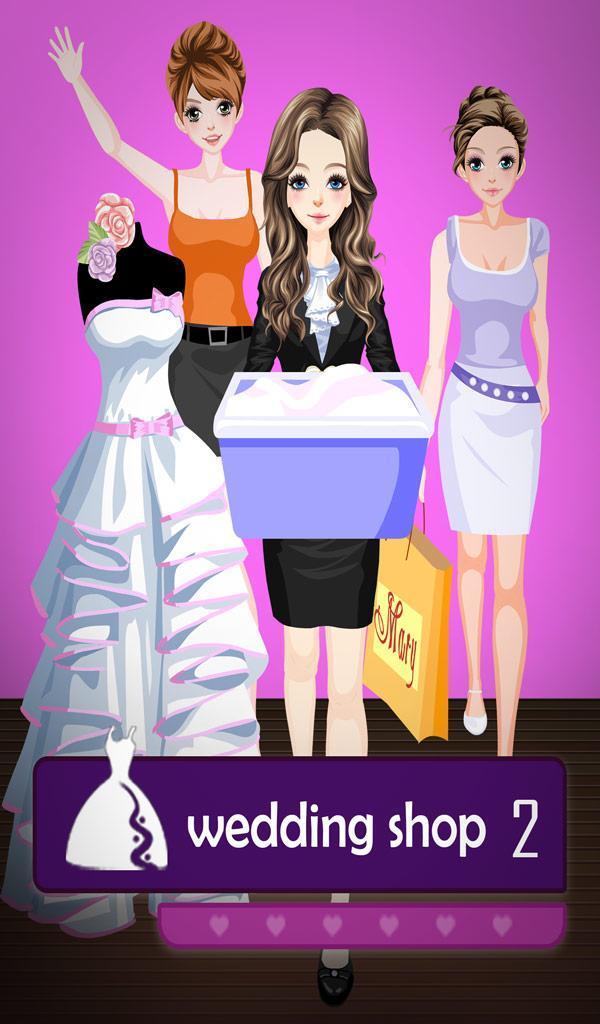 f52fca441 متجر الزفاف - فساتين الزفاف 2 for Android - APK Download