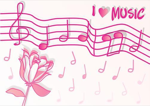 Descargar Música A Mi Tarjeta poster