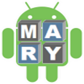 MaryTTS for Android for Android - APK Download