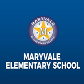 Maryvale Elementary School icon