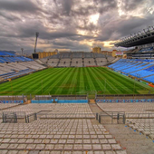 Stade Velodrome Wallpapers icon