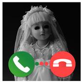 مريم تتصل لتبارك العيد icon