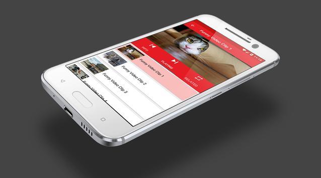 Play Tube apk screenshot