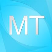 Meghan Trainor Song Lyrics icon