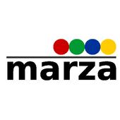 Marza Consulting icon