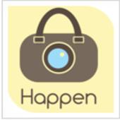Happen icon