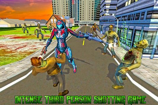 Fps Zombie Fusion Roblox Download War Robot Zombie Sniper Hunter 3d Epic Fight Apk For Android Latest Version