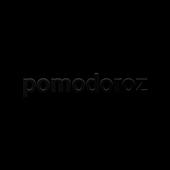 Pomodoroz: Performance e Produtividade icon