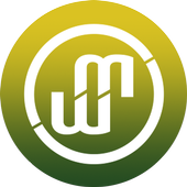 ApGO icon
