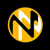 MR. NUTRITION icon