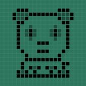 Wildagotchi icon
