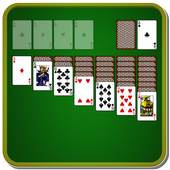 Solitaire New icon
