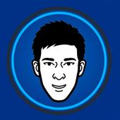 موسوعة المعلوميات | Mawsoo3a icon