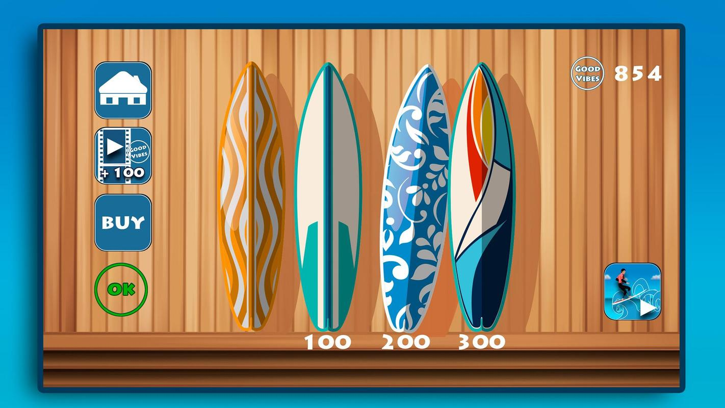 Surf Road Draw Race Surfers Sports Game For Android Apk Download