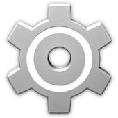 AppOps Launcher icon