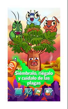 Mérida Respira screenshot 2
