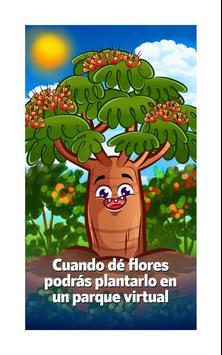 Mérida Respira screenshot 3