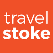travelstoke icon