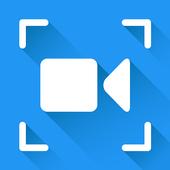 Screen Recorder Video icon