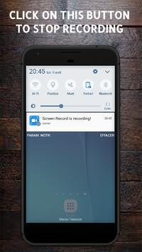 Screen Recorder Video screenshot 7
