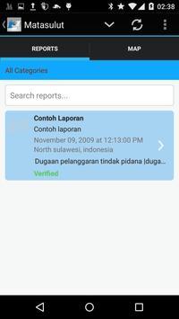 Matasulut screenshot 1