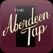 Aberdeen Tap icon