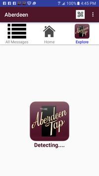 Aberdeen Tap screenshot 2