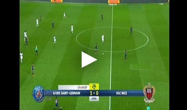 بث مباشر مباريات الدوري السعودي
