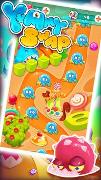 Candy Match screenshot 3