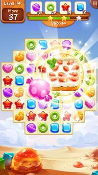 Candy Sweet Bust screenshot 3