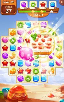Candy Sweet Bust screenshot 11