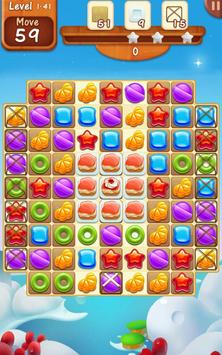 Candy Sweet Bust screenshot 15