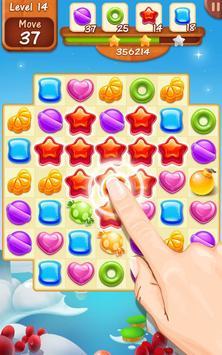 Candy Sweet Bust screenshot 18