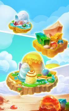 Candy Sweet Bust screenshot 20