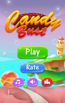 Candy Sweet Bust screenshot 21