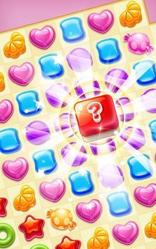 Candy Sweet Bust screenshot 22