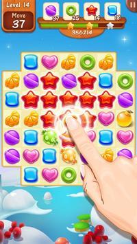Candy Sweet Bust screenshot 2