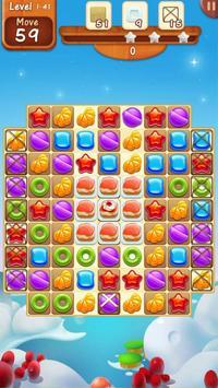 Candy Sweet Bust screenshot 7