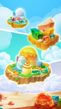 Candy Sweet Bust screenshot 4