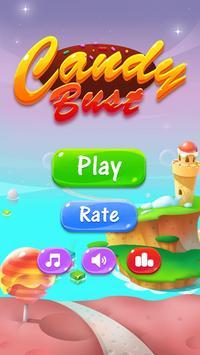 Candy Sweet Bust screenshot 5