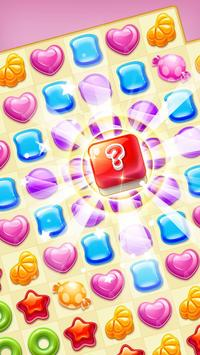 Candy Sweet Bust screenshot 6