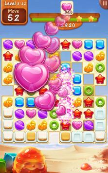 Candy Sweet Bust screenshot 8