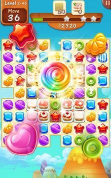 Candy Sweet Bust screenshot 9