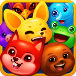 Pets Legend APK