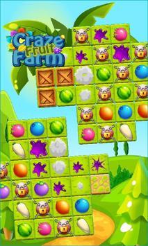 Craze Fruit Farm screenshot 2