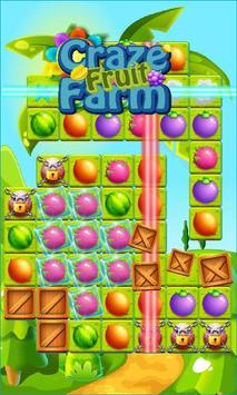 Craze Fruit Farm screenshot 3