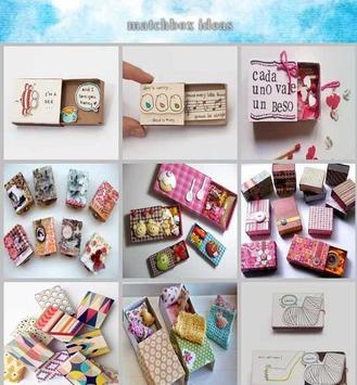 matchbox ideas screenshot 16